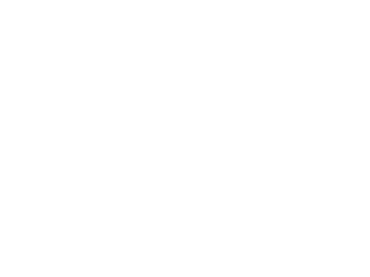 Paragon Papers